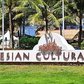 Visit Polynesian Cultural Center - Bucket List Ideas