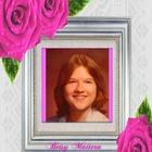 Betsy Mattern's avatar image