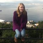 Adela Martens's avatar image