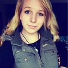 Mackenzie's avatar image