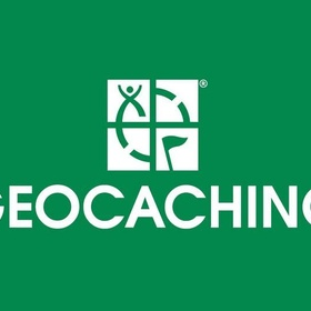 Find 1 Geocache Every Day for a Year - Bucket List Ideas