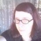 Aden Penn's avatar image