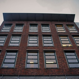 Visit the Anne Frank House - Bucket List Ideas