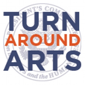 Be Invited to the President's Committee on the Arts & Humanities - Bucket List Ideas