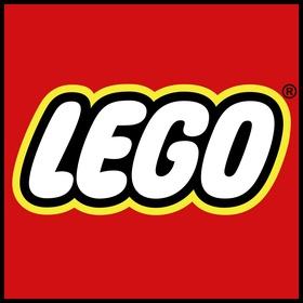 Build a Huge Lego Model - Bucket List Ideas