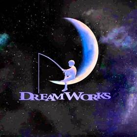 Watch All Dreamworks Movies - Bucket List Ideas