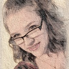 Shannon M's avatar image