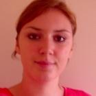 Sophie Burgess's avatar image