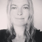 Nicole A's avatar image