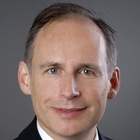 Dirk Bahler's avatar image
