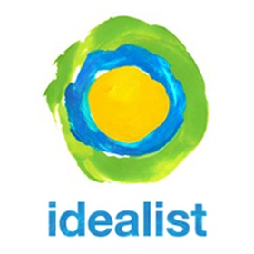 Work for a non profit overseas - Bucket List Ideas