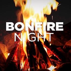 Make a bonfire - Bucket List Ideas