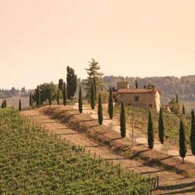 Visit Tuscany, Italy - Bucket List Ideas