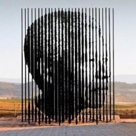 Visit the Apartheid Museum - Bucket List Ideas