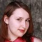 Stephanie Yuhas's avatar image