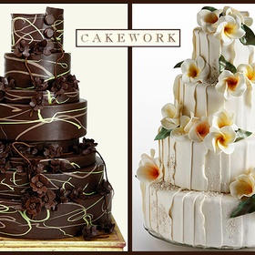 Learn cake decorating - Bucket List Ideas