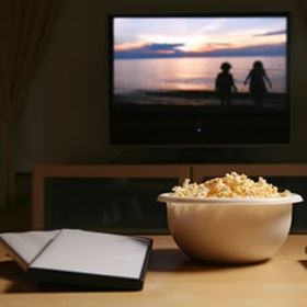 Watch the best movies according to IMDB - Bucket List Ideas