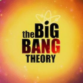 Bekijk The Big Bang theory volledig - Bucket List Ideas
