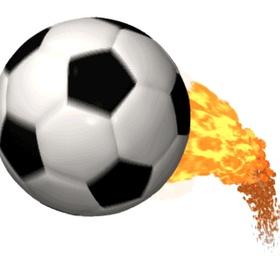 Watch Here Barcelona vs Murcia Live Stream - Bucket List Ideas
