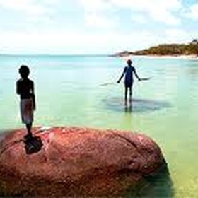 Visit Arnhem Land - Bucket List Ideas