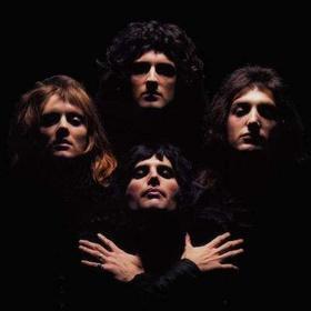 Learn the whole of Bohemian Rhapsody on Piano - Bucket List Ideas
