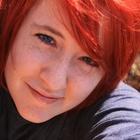 Jak Hannah's avatar image