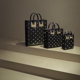 Start a handbag line - Bucket List Ideas