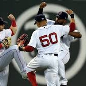 Astros vs Red Sox game 4 - Bucket List Ideas