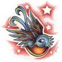 nikkidonnamarie's avatar image