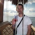 Josh Muchow's avatar image