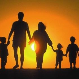Đưa bố mẹ đi Du lịch - Bucket List Ideas