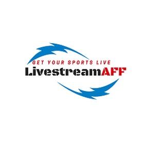 Falcons VS Saints Live Stream - Bucket List Ideas