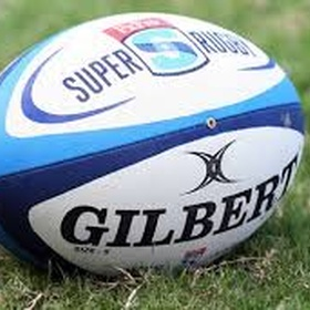 New Zealand vs France Live Stream Rugby - Bucket List Ideas
