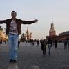 marcobaeza_z