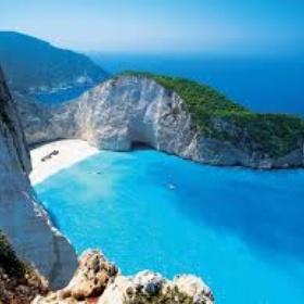 Visit Greece - Bucket List Ideas
