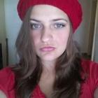 Anneke Jordaan's avatar image
