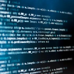 Become a Coding Expert - Bucket List Ideas