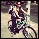 Katrina Ann Valderrama's avatar image