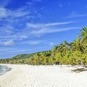 Visit the caribbean - Bucket List Ideas