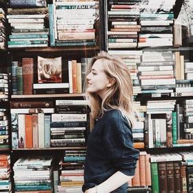 Read 50 Classic Books - Bucket List Ideas