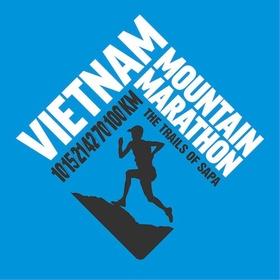 VMM 2019 - 42km - Bucket List Ideas