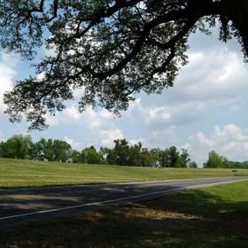 Drive on Great River Road, Louisiana - Bucket List Ideas