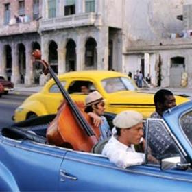 Travel to Havana, Cuba - Bucket List Ideas