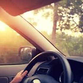 Get my driving licence🚗 - Bucket List Ideas