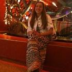 sarah1777's avatar image