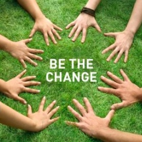 Start a nonprofit charity organization - Bucket List Ideas
