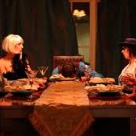 Host or attend a murder mystery party - Bucket List Ideas
