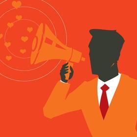 Become Ambassador of a Brand - Bucket List Ideas