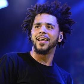 Attend a J Cole Concert - Bucket List Ideas