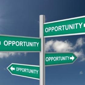 Take Every Opportunity I Get - Bucket List Ideas